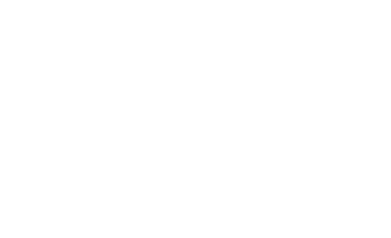 Placematic