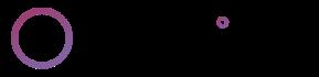upinsight-logo-70[1]