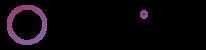 geolytics_logo