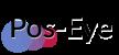poseye_logo